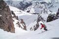 Skiing & Snowboarding Colorado 2008
