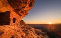 Two Weeks in the Utah Desert