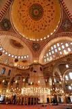 Suleymaniye print