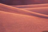 Dunes Pink print