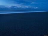 Gillespie Beach print