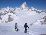 Bernese Oberland Ski Hut Tour