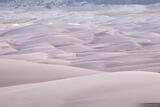 Sea of Sand print