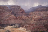 Little Grand Canyon print