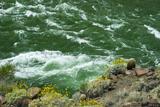 The Colorado River print