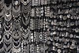 Mostar Jewelry print