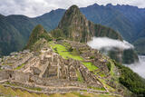 Macchu Picchu print