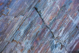Ouray Rocks 3 print