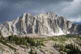 Rocky Mountain print