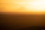 Desert Light print