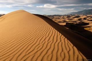 Dunes Edge