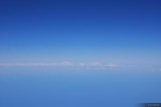 Baja Sky