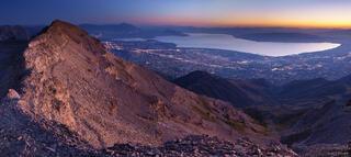 Timpanogos, summit, Provo, Utah