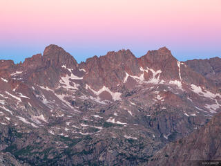 Colorado, San Juan Mountains, Sunlight Peak, Weminuche Wilderness, Windom Peak, 14ers, Needle Mountains