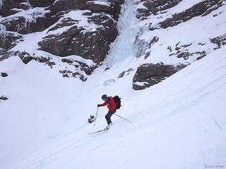Grosstal Ski