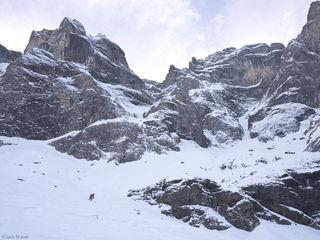 Grosstal Ski #2