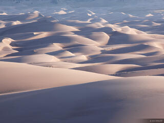 Colorado,Great Sand Dunes