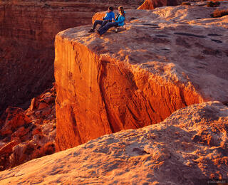 Cedar Mesa, Utah, wine, Bears Ears National Monument