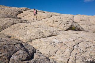 Boulder Mail Trail, Escalante, Escalante National Monument, Utah, Grand Staircase-Escalante National Monument