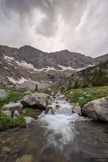 Blanca Peak,Colorado,Sangre de Cristos, Huerfano