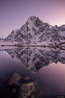 Cholatse,Dzonglha,Himalaya,Khumbu,Nepal