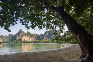 Railay Shade