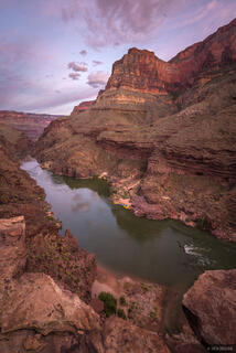 Arizona,Colorado River,Grand Canyon