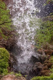 Arizona,Deer Creek,Grand Canyon,waterfall