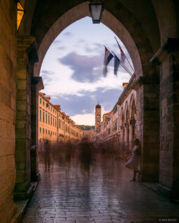Croatia,Dubrovnik,Europe
