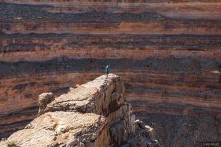 Honaker Trail,Utah