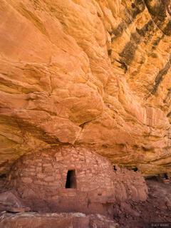 Cedar Mesa, John Canyon, Utah, ruins, Ancestral Puebloan, Bears Ears National Monument
