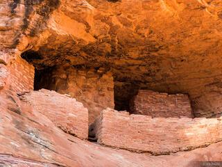 Cedar Mesa, Mule Canyon, Utah, ruins, Ancestral Puebloan, Bears Ears National Monument