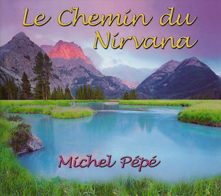 Michel P