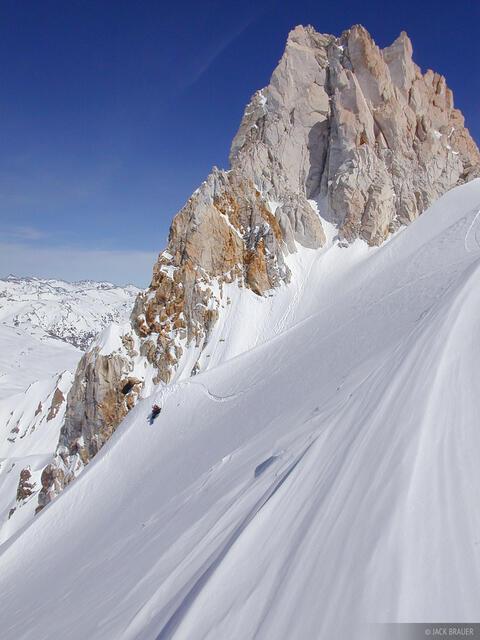 Cerro Torresillas