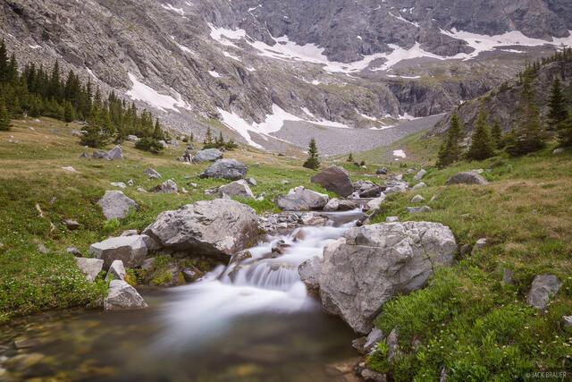 Colorado,Sangre de Cristos, Huerfano, Blanca Peak