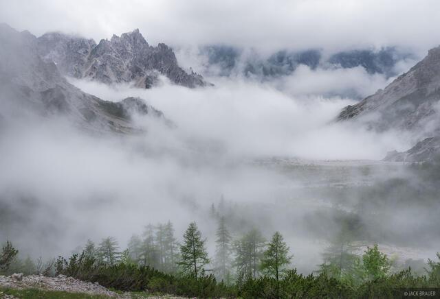 Berchtesgaden, Europe, Germany