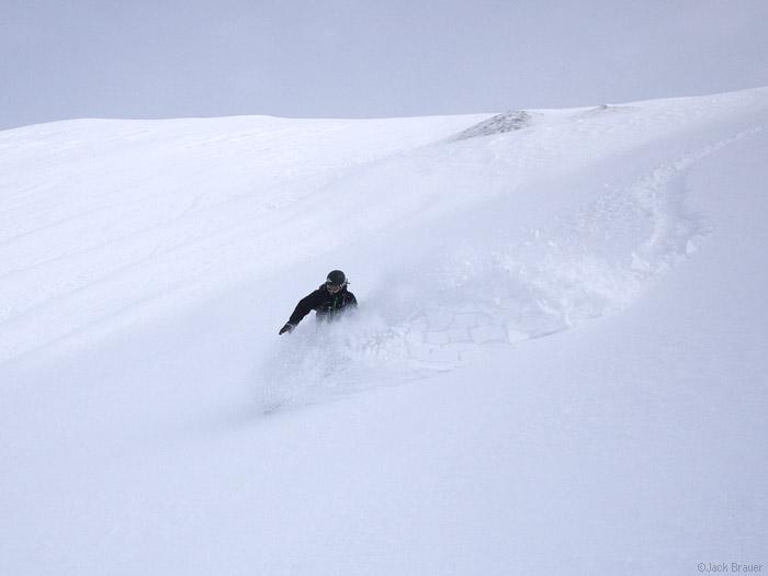 Switzerland, powder, snowboarding, Alps, photo