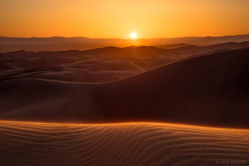 Colorado,Great Sand Dunes