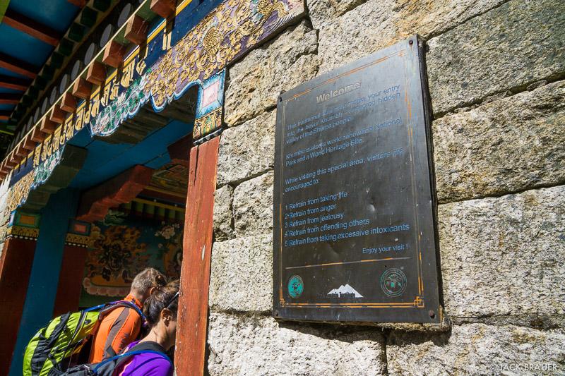 Himalaya,Khumbu,Nepal