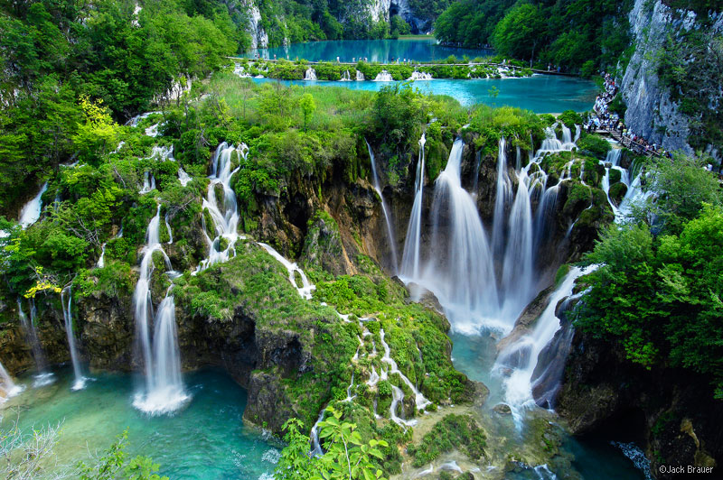 Water Falls 70