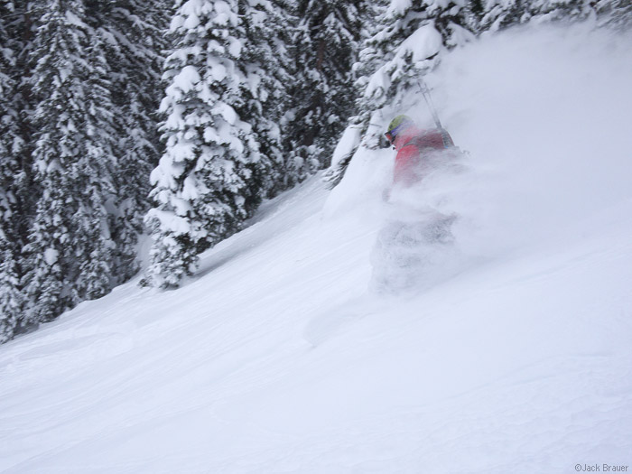 snowboarding, powder, Jackson Hole, Wyoming, Teton Pass, photo