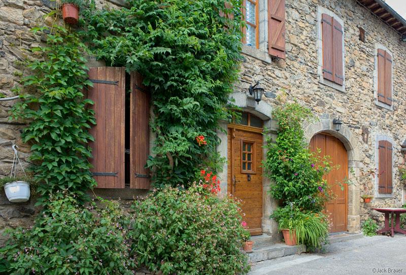 Lescun, Pyrenees, France