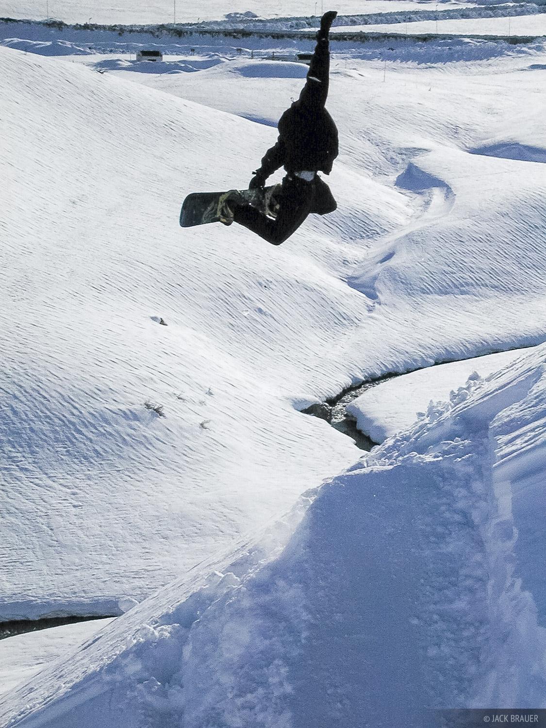 Method Air, Argentina, snowboarding, Las Leñas, photo