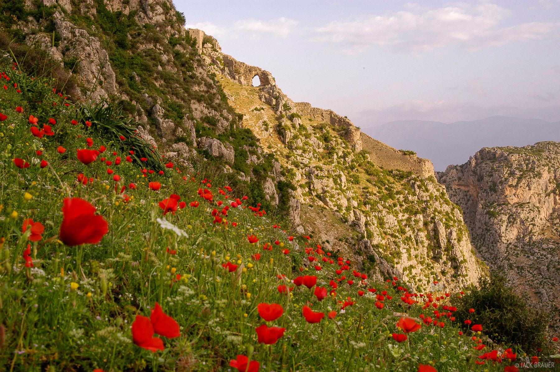 Antakya, Turkey, photo