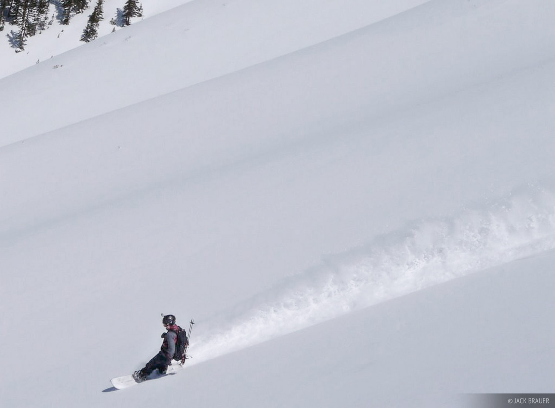 snowboarding, photo