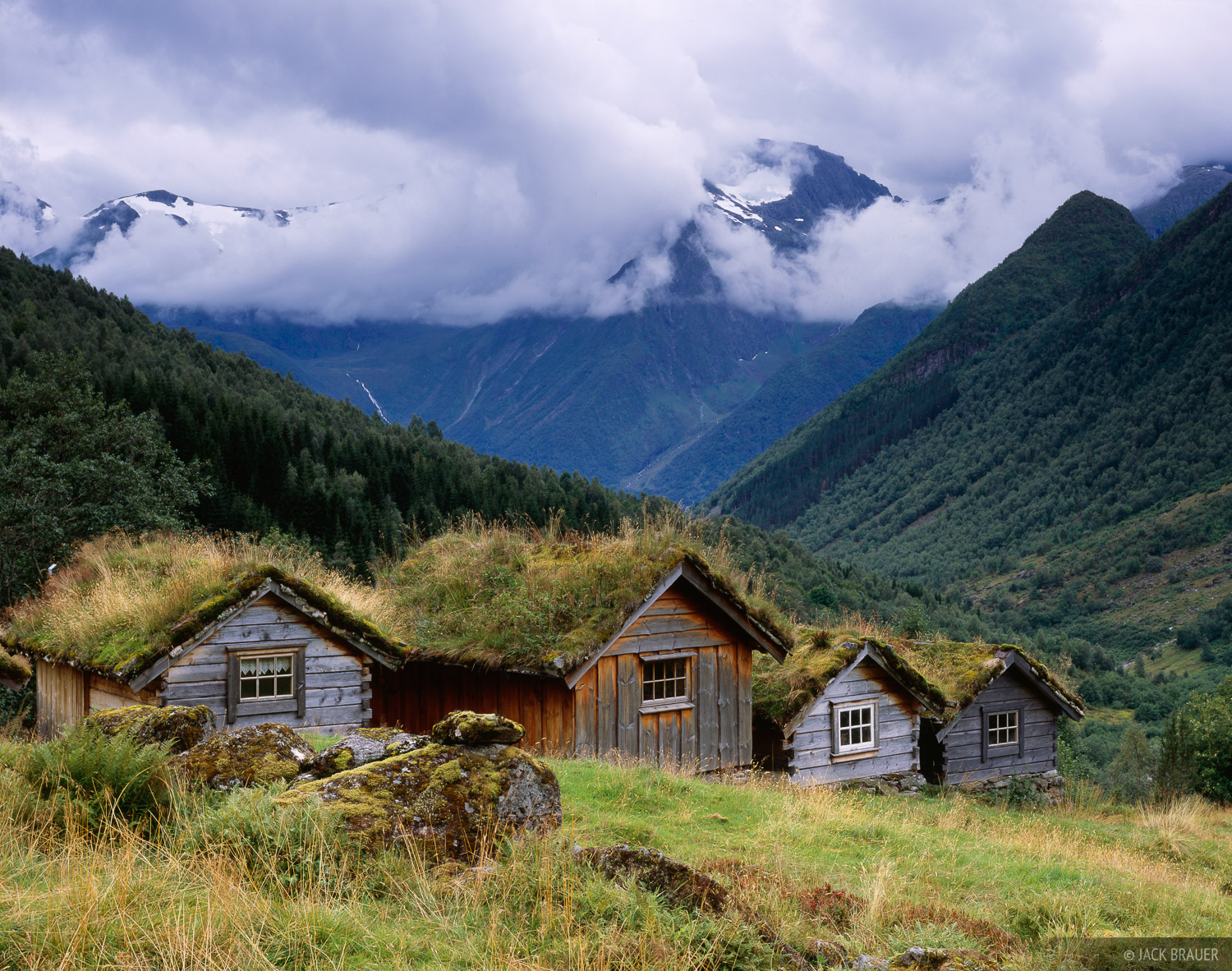 Super Troll Cabins Sunnmore Alps Norway Mountain Photography Interior Design Ideas Clesiryabchikinfo