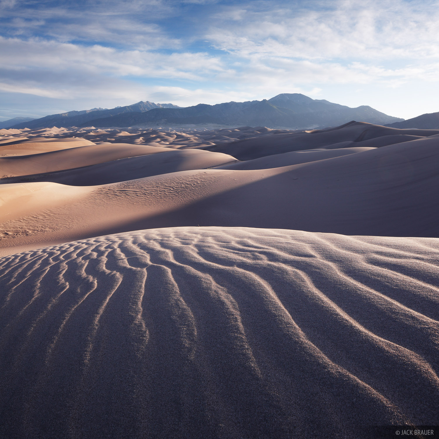 Colorado,Great Sand Dunes,dunes, photo