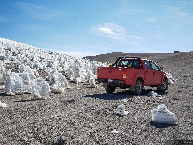 Atacama, Chile, South America, 2011