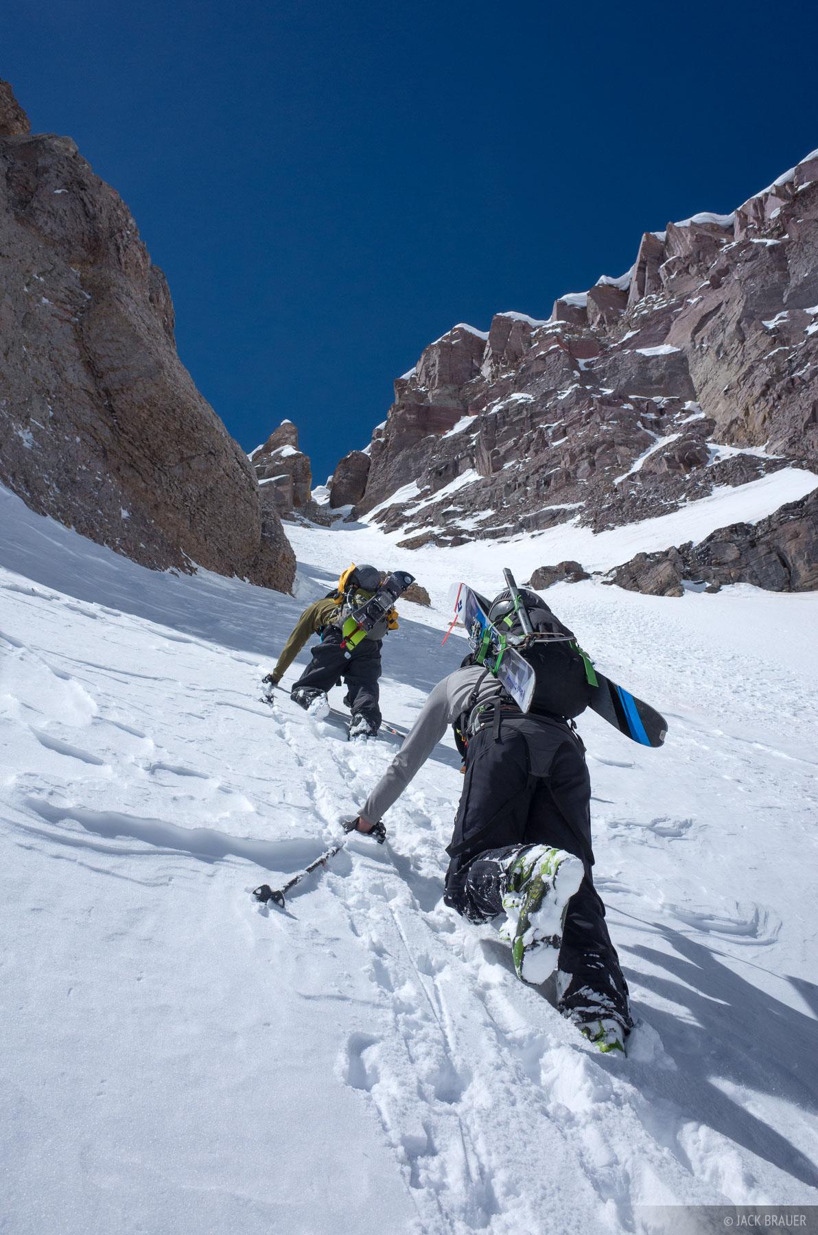 Colorado,Gilpin Peak,San Juan Mountains,Sneffels Range, photo