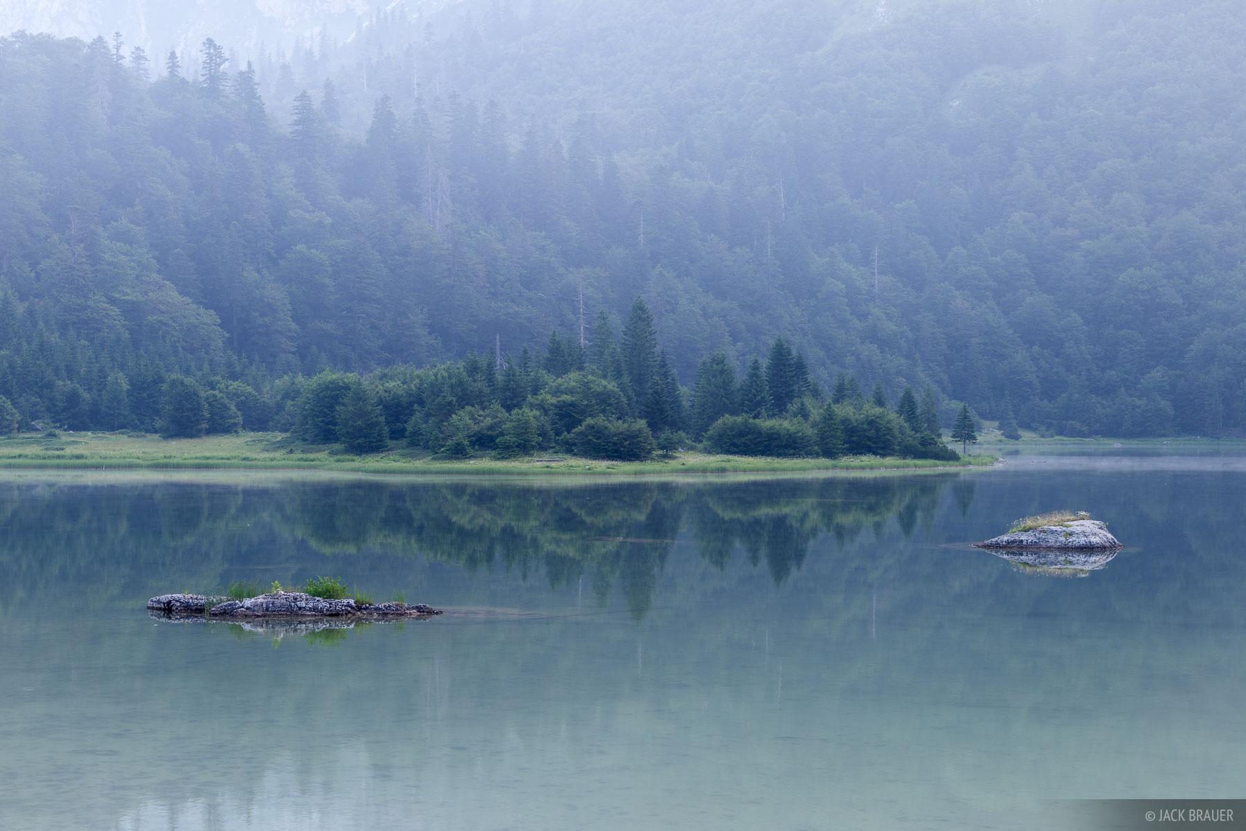 Bosnia,Dinaric Alps,Montenegro,Trnovacko, photo